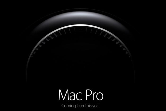 macpro7829