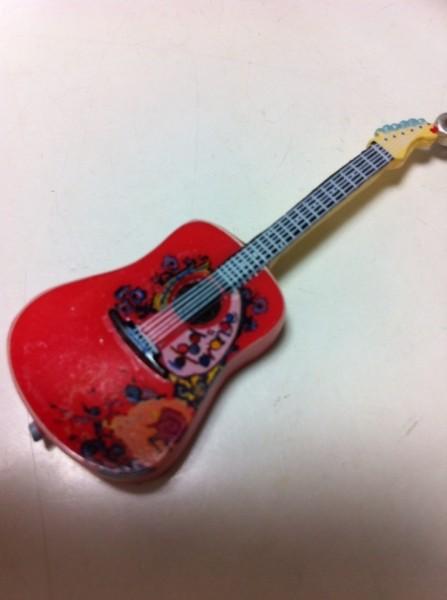 sakurai-guitar