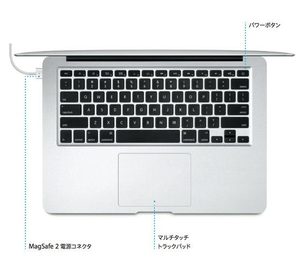 Mac1026