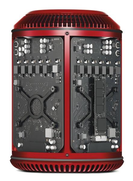 Macpro10294