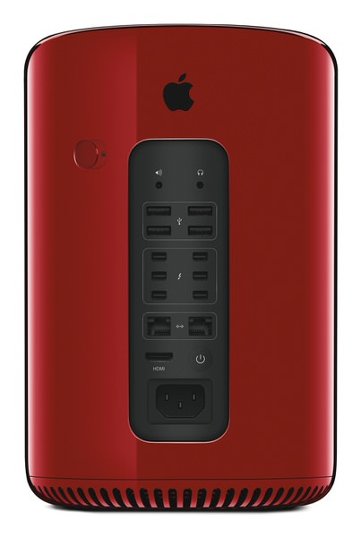 Macpro10295