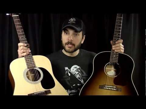Guitaror 1