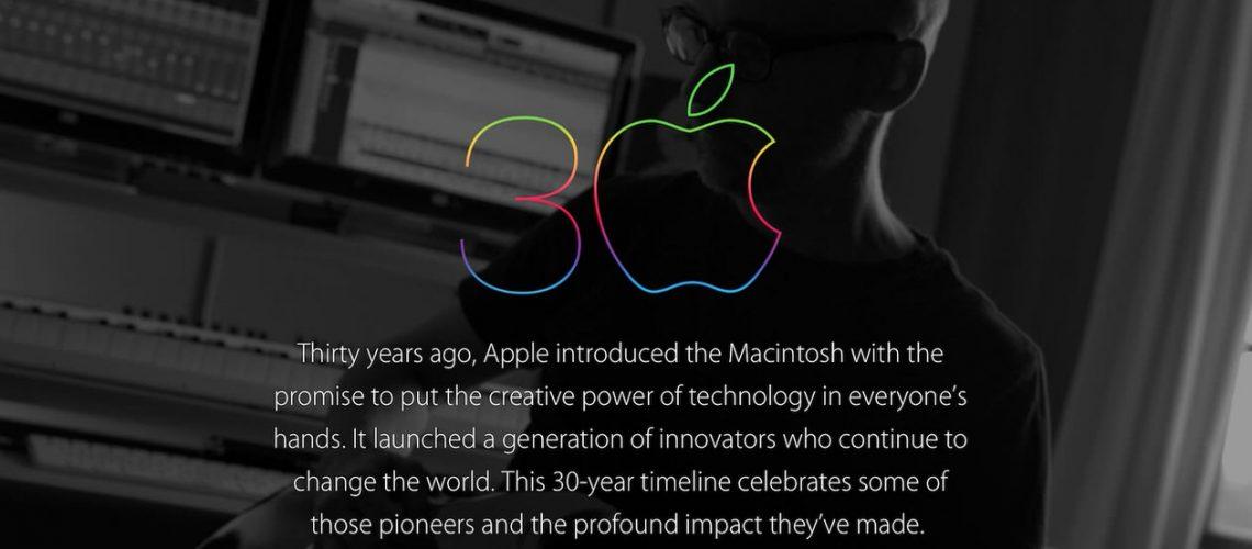 mac30y_top