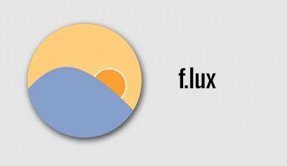 flux-1.jpg
