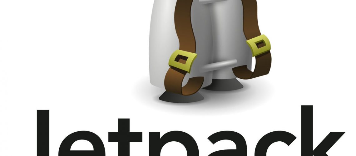 Jetpack WordPress