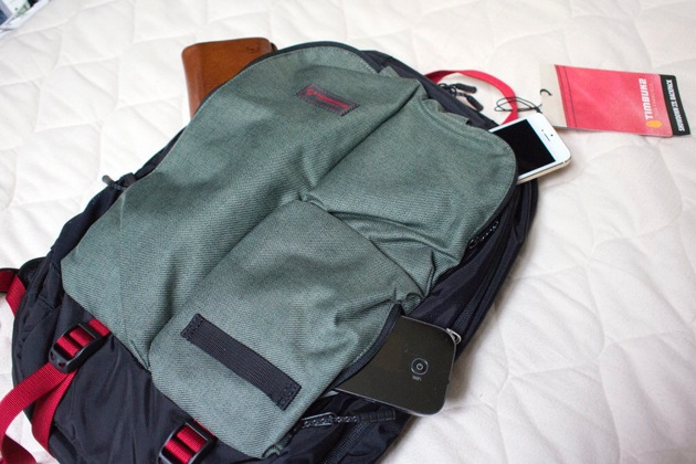 TIMBUK2-SHOWDOWN-BACKPACK_2