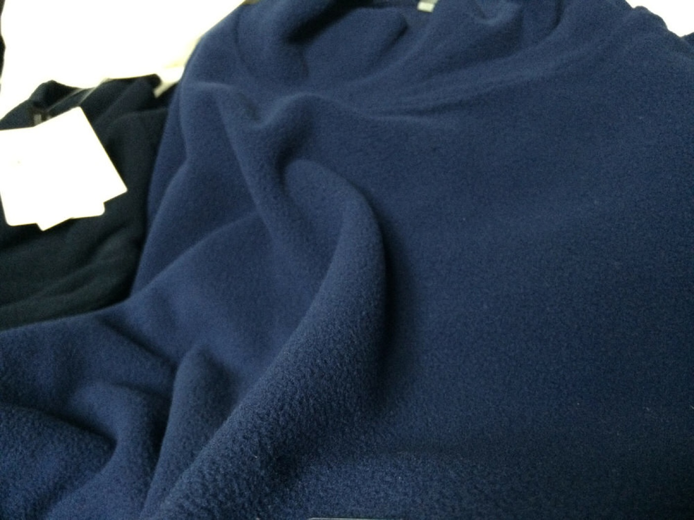 Uniqlo fleece008