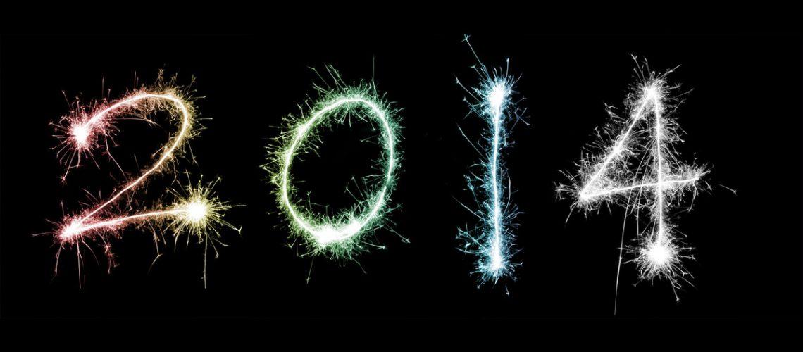 2014年に最も読まれた記事トップ11を紹介します!