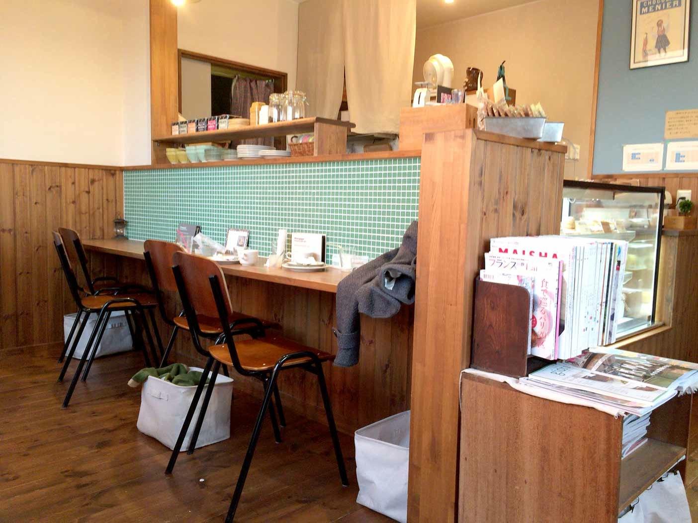 Patapouf cafe okazaki001