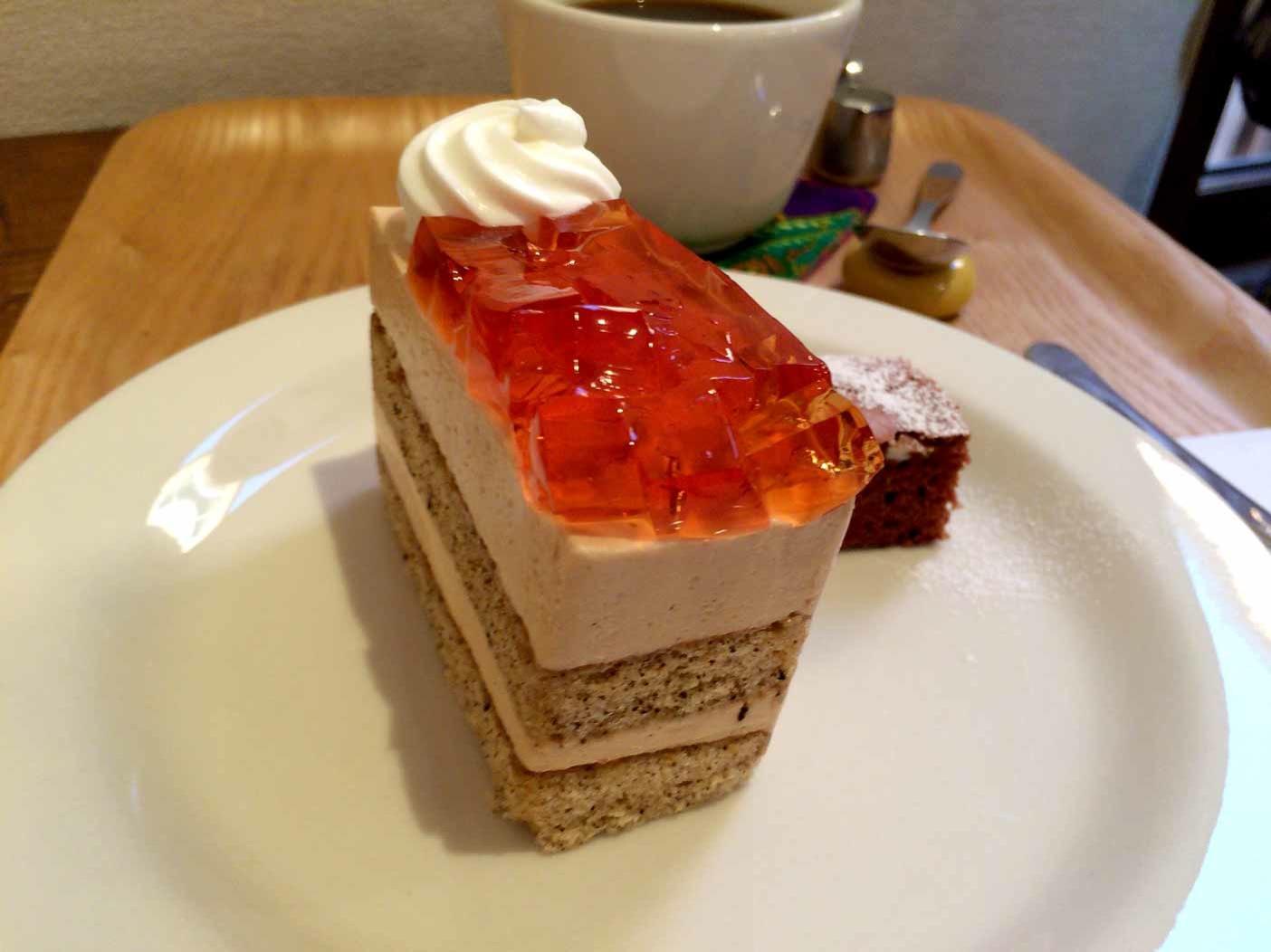 Patapouf cafe okazaki006
