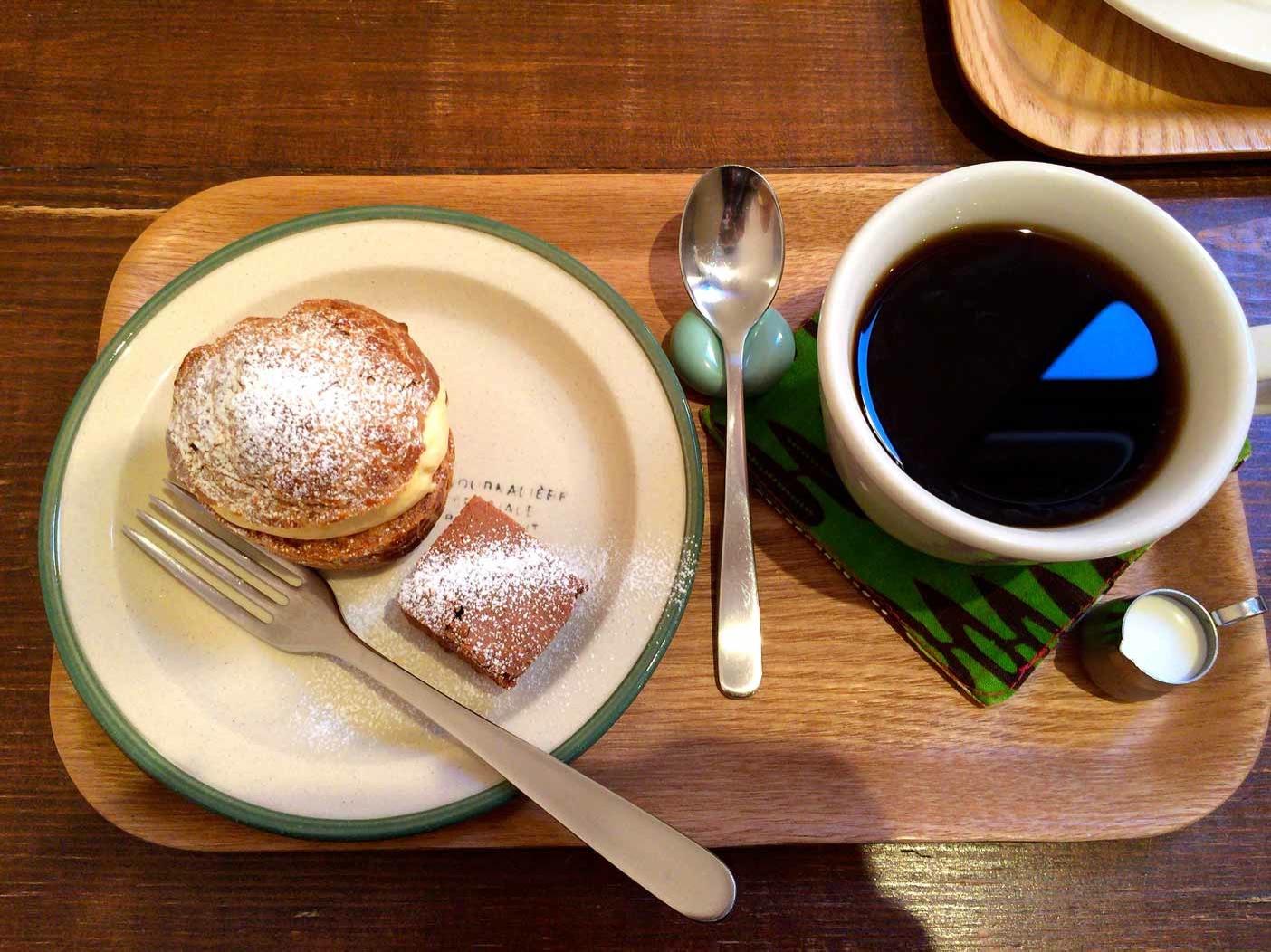 Patapouf cafe okazaki008