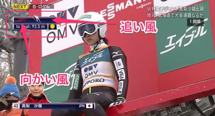 Ski jump hack 2
