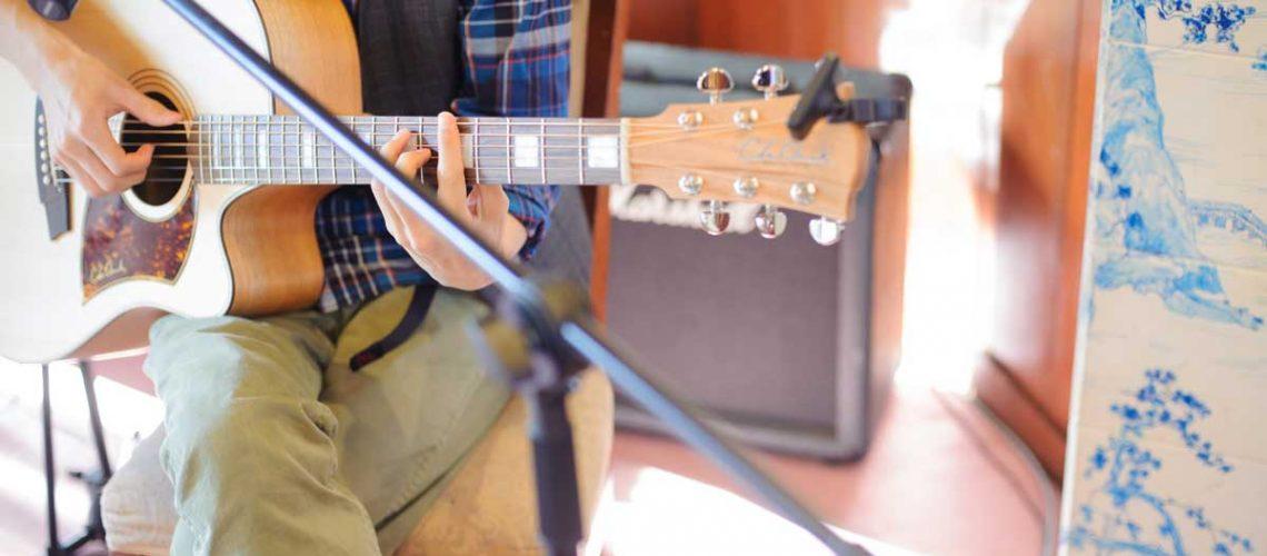 muku_guitar