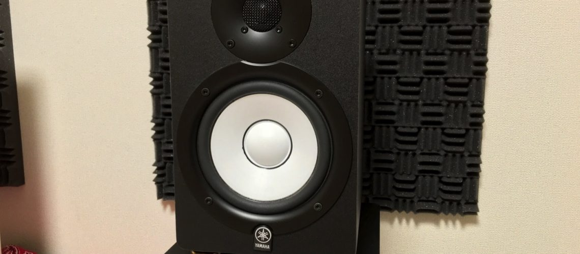 audio-technica_atAT6099_005.jpg