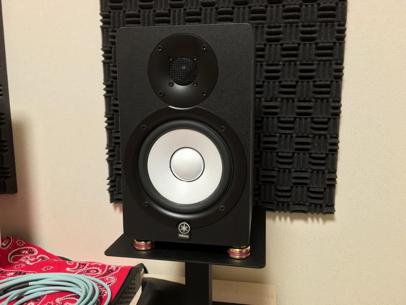 Audio technica AT6099