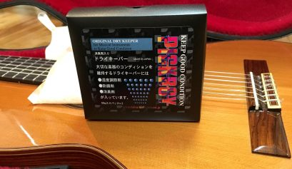 guitar_goods_006