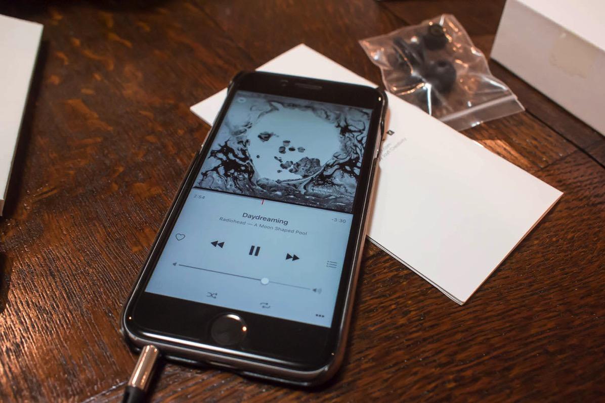 Jayfi earphones ja40 13