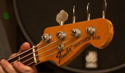 precision_bass_fender
